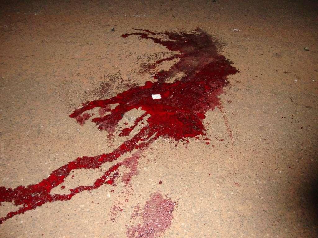 Fim de semana sangrento: SSP registra 33 homicídios em Salvador e Região  metropolitana - BAHIA NO AR
