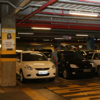 RTEmagicC_estacionamentoShopping.jpg.jpg