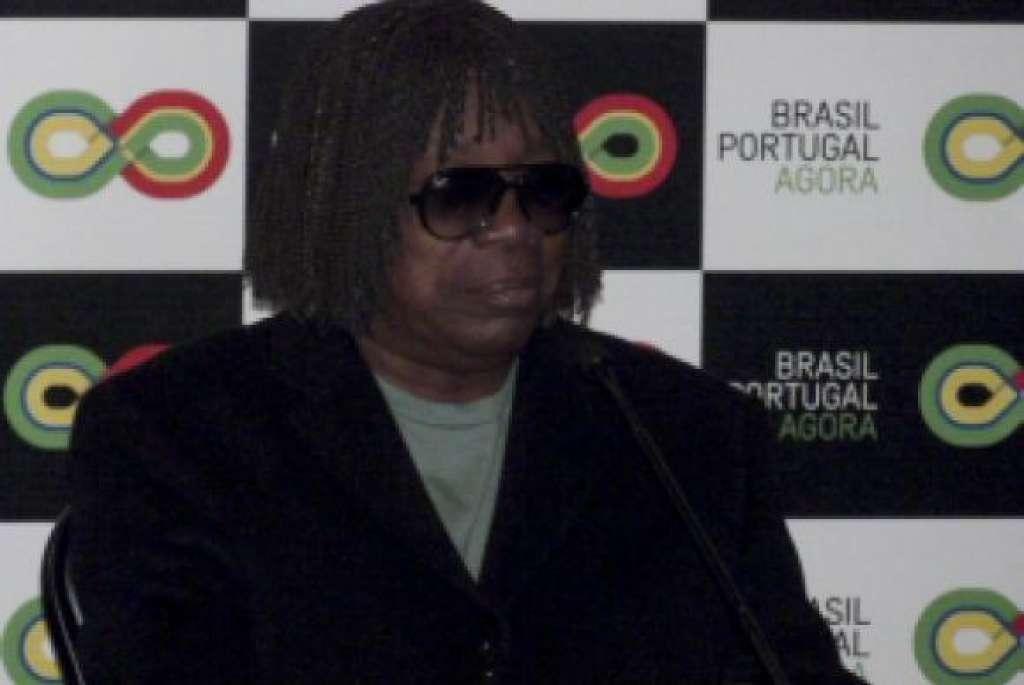 Milton Nascimento retorna a Salvador com turnê inspirada em lendário álbum de 1972