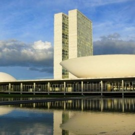 Palácio-do-Planalto-Brasilia-DF-3.jpg