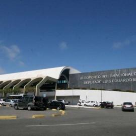 Aeroporto de Salvador.JPG