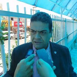 VEREADOR LUCIANO ALMEIDA 748596.jpg