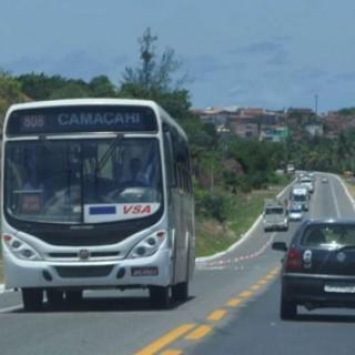 greve dos rodoviários rms.jpg