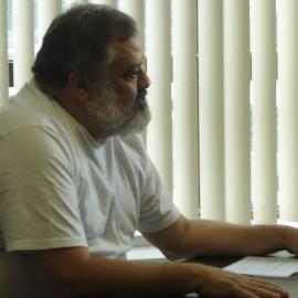 Antônio Neiva