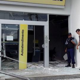 banco_explosao
