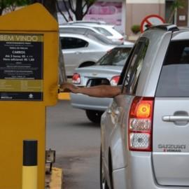 estacionamento_reproducao