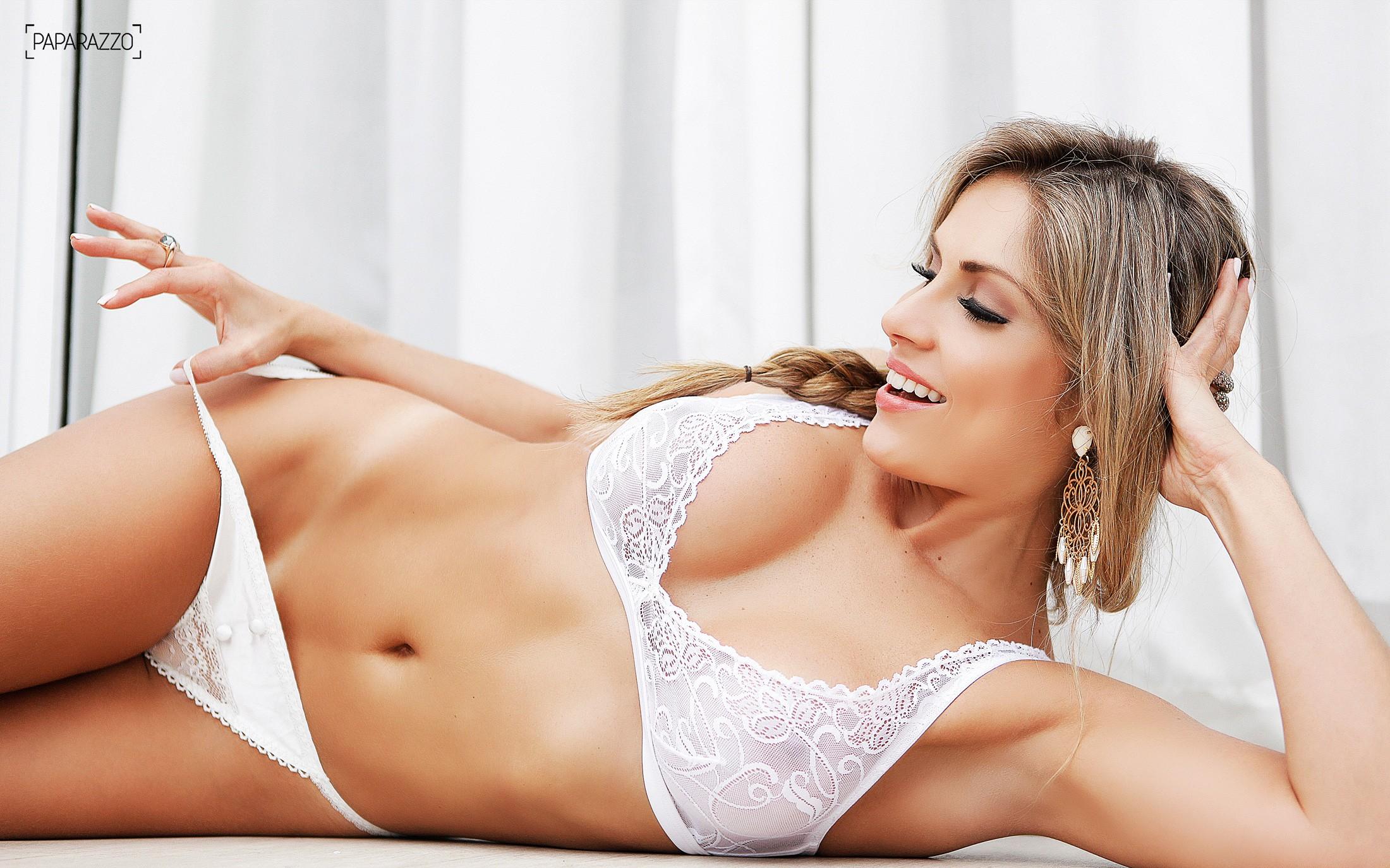 Renata and Marketa GK Porn Videos -