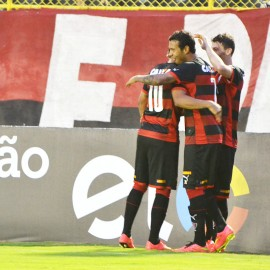 Botafogo-Vitoria-Foto-Edson-RuizLANCEPress_LANIMA20141004_0193_1