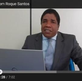 Roque Santos Vídeo