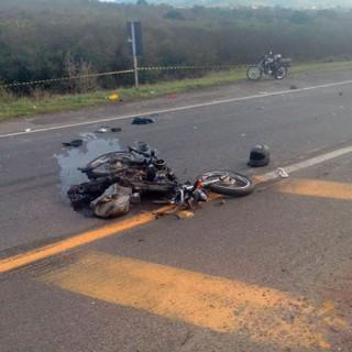 acidente_jequie