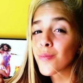 adolescente_estuprada_morta