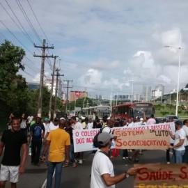 protesto_paralela