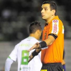 Diego-Almeida-Real