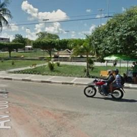 aratuonline-praça-do-canal-camaçari-840x400