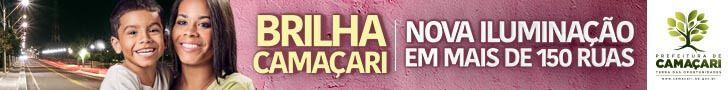 banner-prefeitura-de-camacari-campanha-brilha-camacari-728x90px