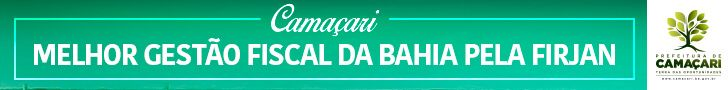banner-prefeitura-de-camacari-campanha-gestao-fiscal-728x90px