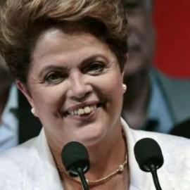 dilma no dialoga brasil