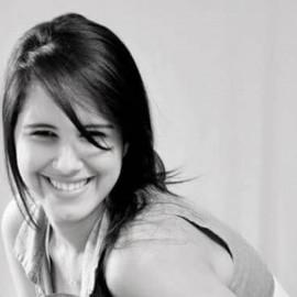 Kaine Souza de Oliveira