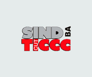 banner-300x250px-sinditicc
