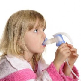 asma bacteria