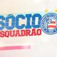 socioesquadrao_capanoticiasite-610x360