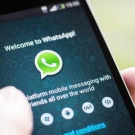 Whatsapp-550x300