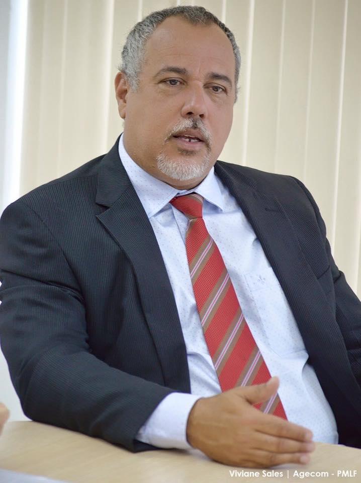 No apagar das luzes prefeitura de Lauro de Freitas fecha departamento de Defesa Civil