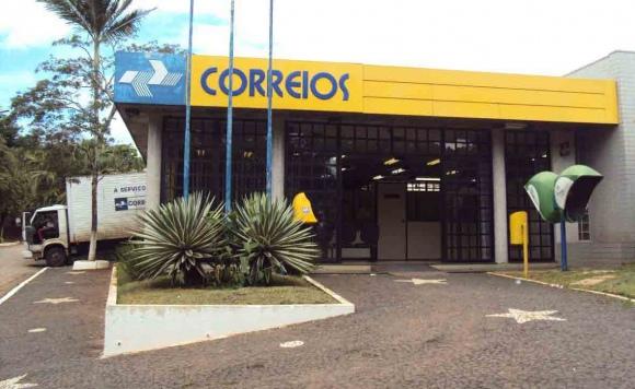 Correios anunciam plano de demissão incentivada