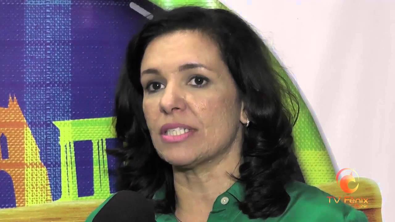 Prefeitura de Amargosa rebate acusações do MP-BA - BAHIA NO AR