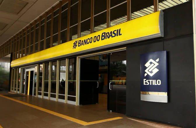 Banco do Brasil: equipe de Paulo Guedes analisa privatização, diz jornal