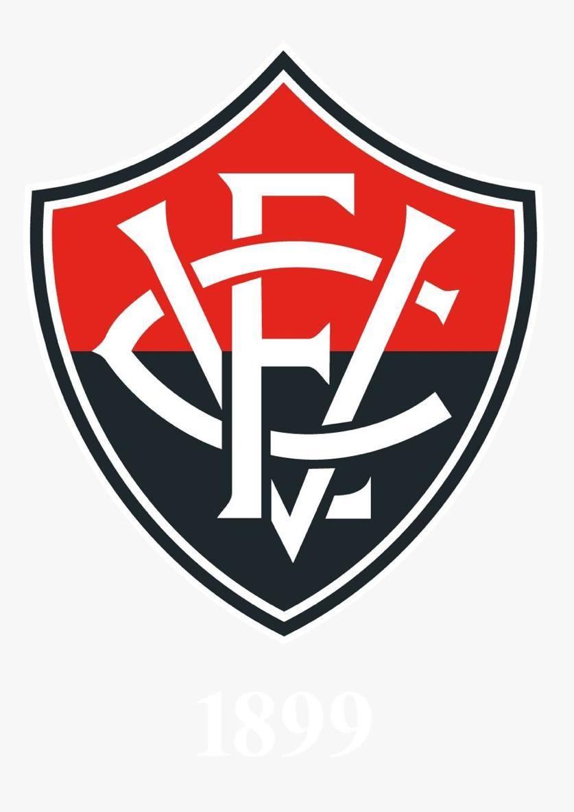 0e94cbc2c17fa Vitória divulga nomes da nova diretoria do clube - BAHIA NO AR