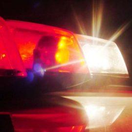 Resultado de imagem para Homem morto ao voltar de festa foi confundido com traficante, diz polícia