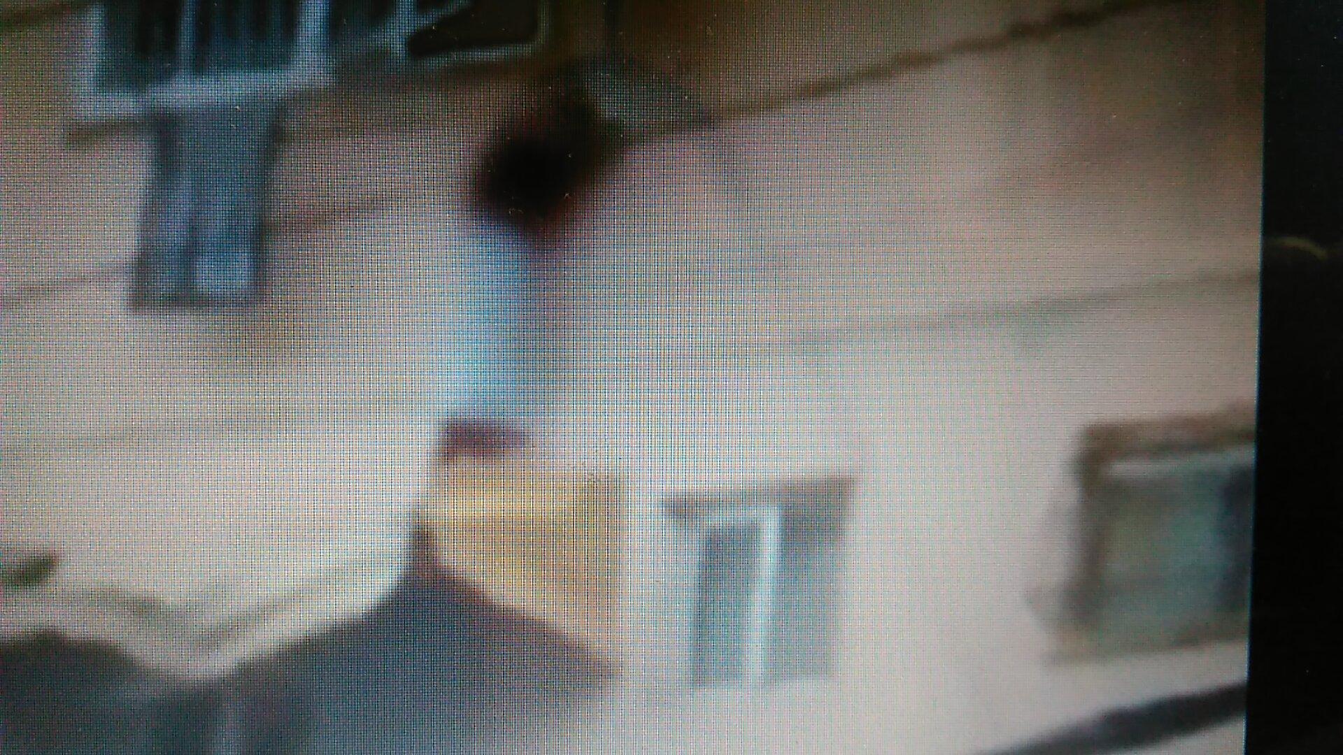 #3F4F5C  fica pendurada em janela de apartamento em Salvador BAHIA NO AR 1508 Toldos Para Janelas De Apartamentos