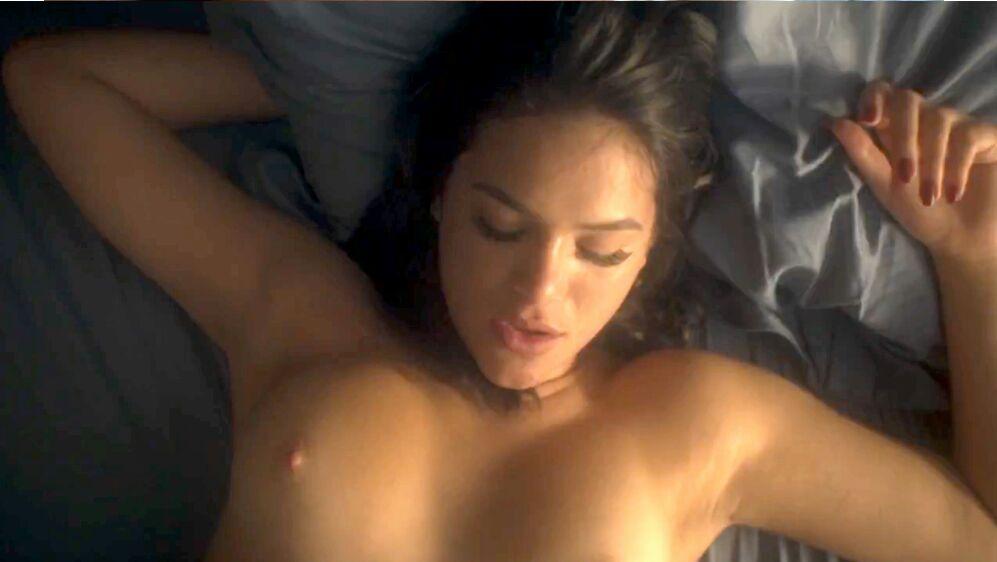 And video porno da bahia horny FUCK shes