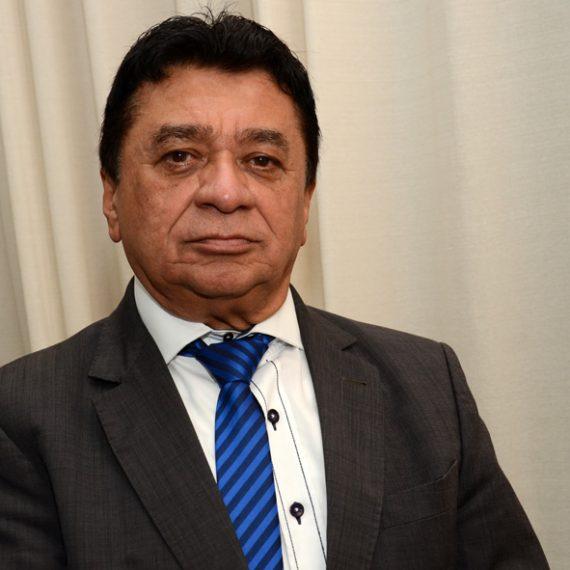 Secretário de Administração lamenta anúncio de nova paralisação dos servidores públicos de Camaçari