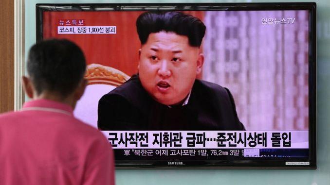 Irmão de Kim Jong Un é assassinado na Malásia