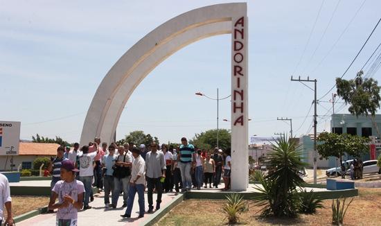Andorinha Bahia fonte: bahianoar.com