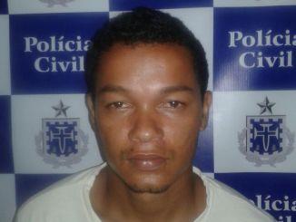 Maciel Rocha encomendou a morte de Marcelo Campos, com quem mantinha uma disputa pelo controle do tráfico de drogas, em Maiquinique.