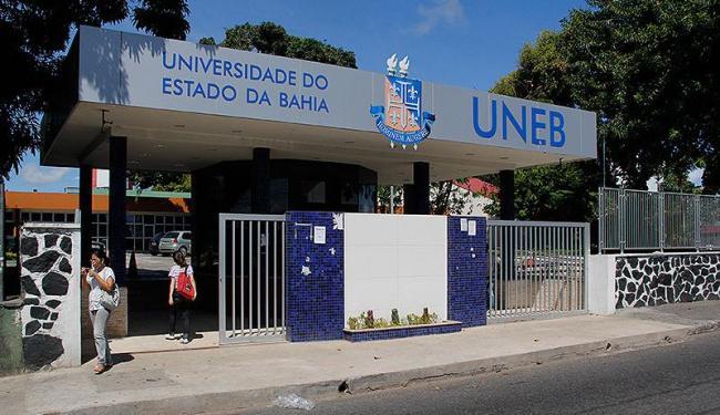 Após 65 dias, professores das universidades estaduais da Bahia encerram greve