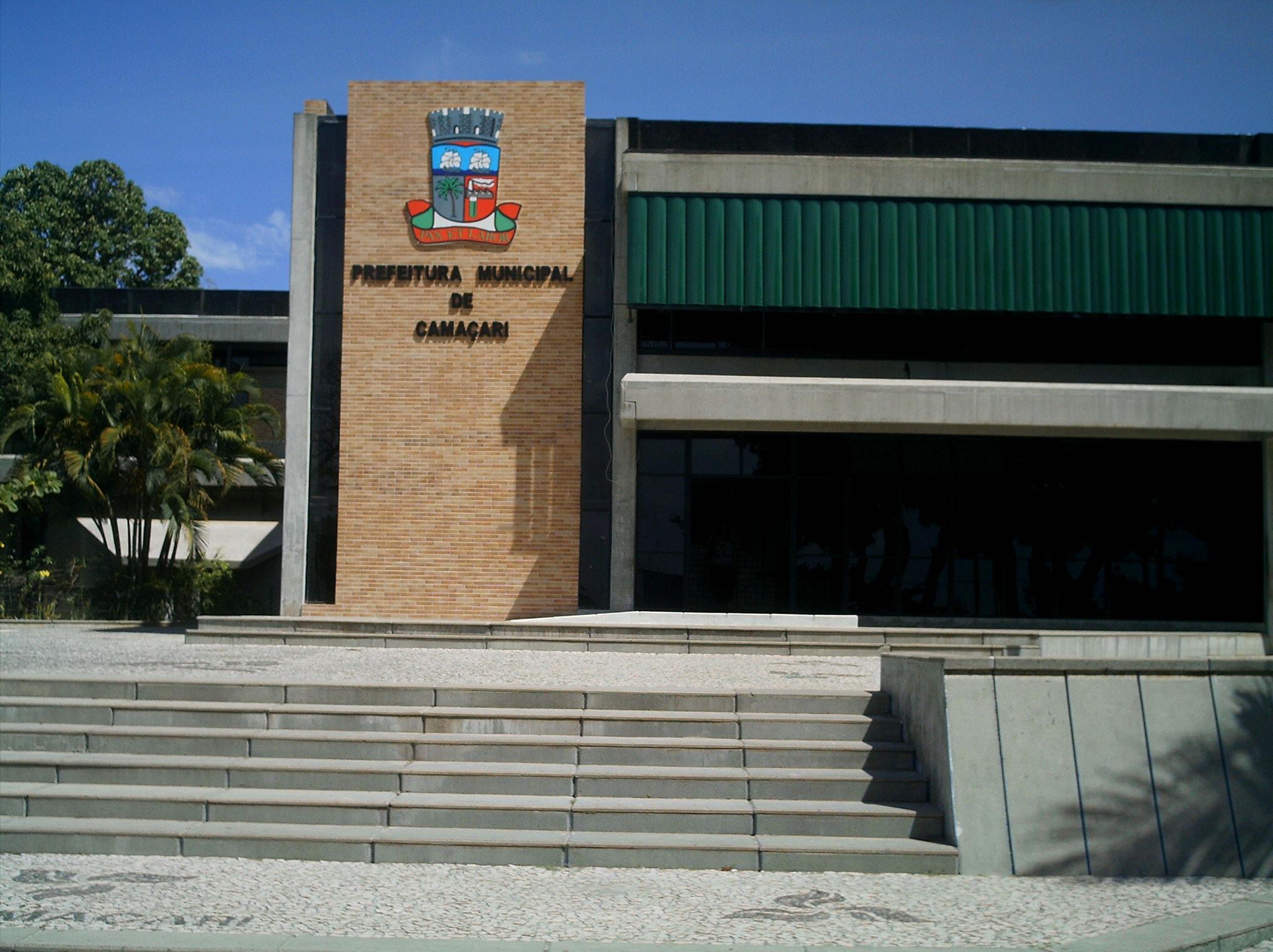 Inscrições para 272 vagas na área de saúde em Camaçari começam hoje (4)