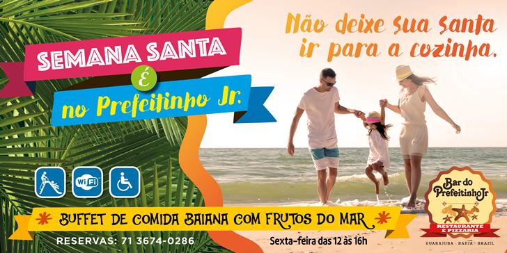 banner-728x364px-prefeitinho