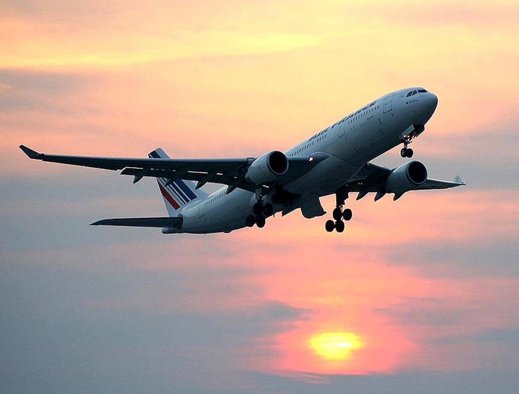 Senado aprova 100% de capital estrangeiro em aéreas e fim de taxa de bagagens