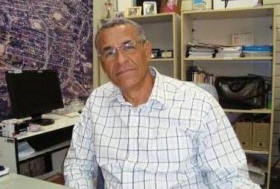 José Cupertino
