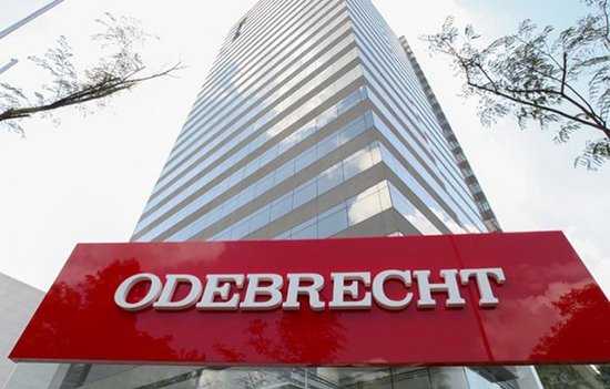Odebrecth