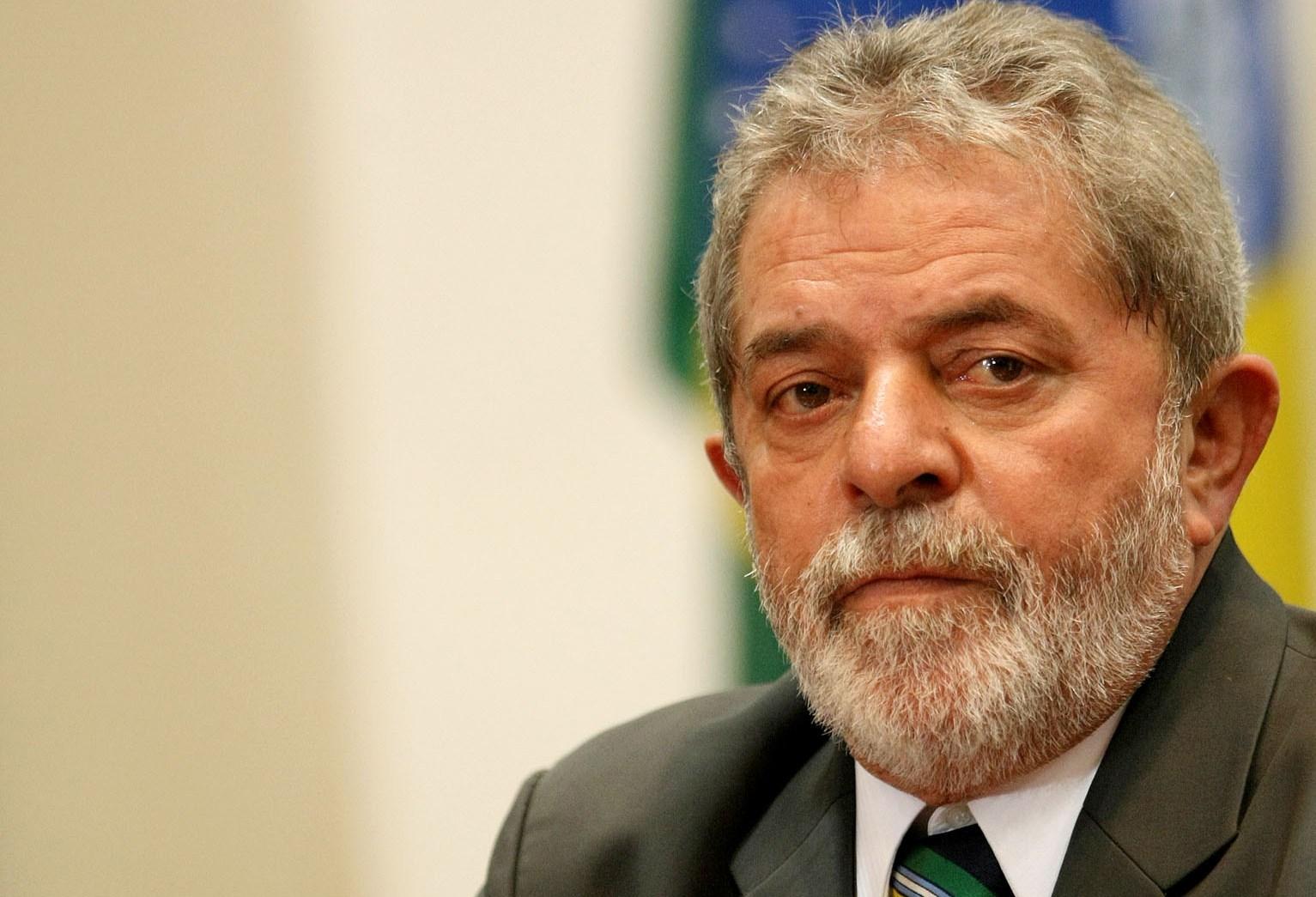 Depoimento de Lula a Sérgio Moro deve acontecer nesta quarta-feira