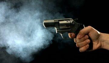Salvador: Homem é encontrado morto com marcas de tiros dentro de banheiro químico
