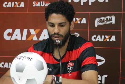 Palmeiras vence o Vitória; confira a classificação — Campeonato Brasileiro