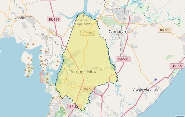 Rio Preto chega a 450,6 mil habitantes