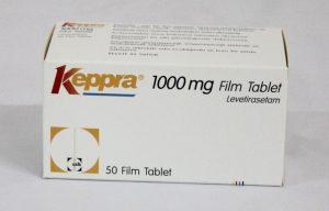 Ivermectin 12 mg tablet brand name