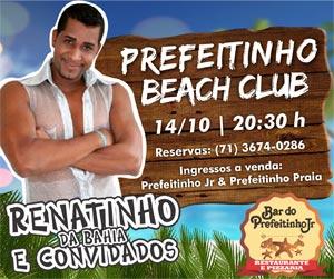 bahianoar_banner-300x250-bar-do-prefeitinho